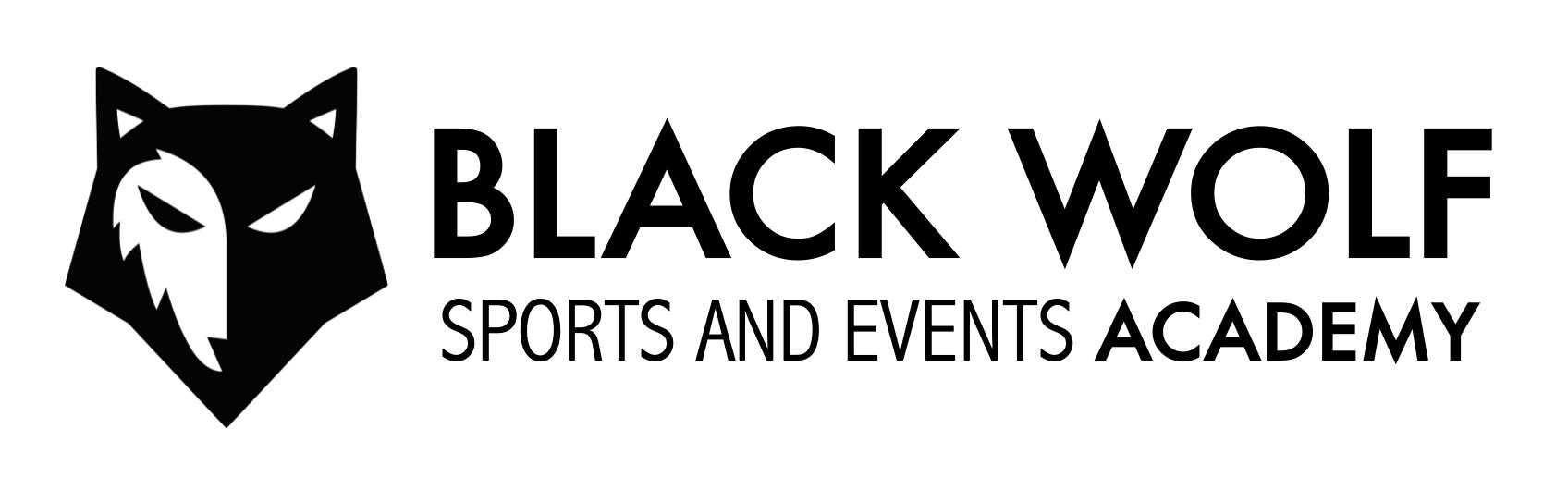 BlackWolfAcademy